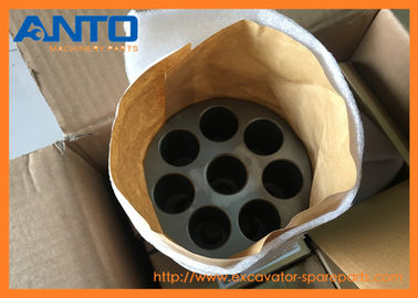 China 5I-4311 Pump Cylinder Barrel A8VO160 A8V0160 Applied To CAT 330B Caterpillar Excavator Hydraulic Pump supplier