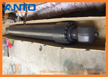 China VOE14563986 VOE14563977 Excavator Hydraulic Cylinder Bucket Arm Boom for Volvo EC210B Excavator Parts supplier