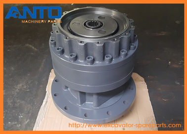 China JRC0007 Excavator Swing Gearbox Applied To JCB JS200 JS210 JS220 JS235 supplier
