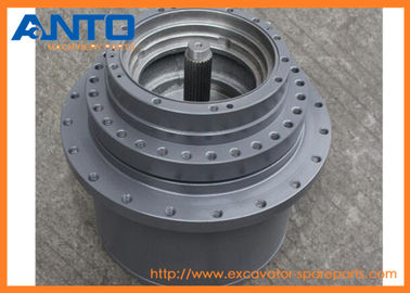China 332/K1192 Travel Motor Reduction Gear Assy Excavator Final Drive Parts for JCB JS200 JS210 JS220 supplier