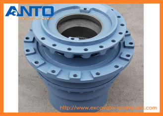 China 9066008 9080070 9096483 Travel Device Gearbox Applied To Hitachi EX200 Excavator Final Drive supplier