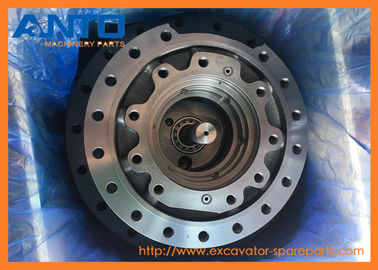 China 9261222 9233692 Final Drives For Mini Excavators Hitachi ZX200-3 ZX210-3 ZX200-5G Travel Device supplier