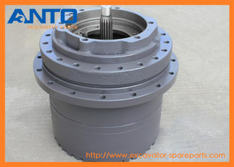 China VOE14528258 14528258 VOE14569763 Final Drive Applied To Volvo EC290B Travel Gearbox supplier