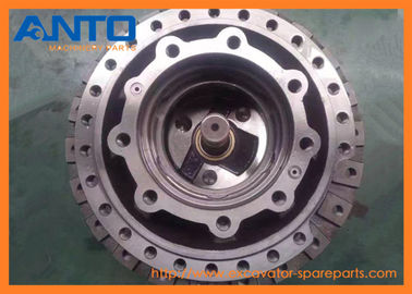 China 9244944 9281920 9281921 9256991 Excavator Final Drive Applied To Hitachi ZX330-3 ZX350-3 Travel Device supplier