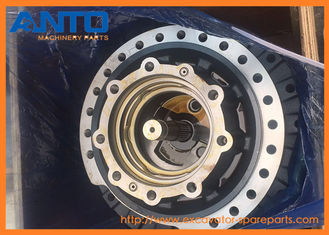 China 9190221 9212584 9190222 9232360 Excavator Crawler Final Drive for Hitachi ZX330 ZX350H Travel Device supplier