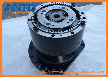 China YN32W00019F1 Excavator Swing Gear Reduction Unit Used For Kobelco SK200-8 supplier