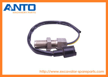 China 5I-7579 3064 3066 Komatsu Electrical Parts /  Excavator Engine Speed Sensor for CAT 320 320C supplier