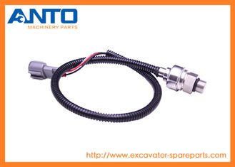 China 221-8859 Excavator High Pressure Sensor for CAT 312C 320C 320D 325D 330C 330D 345D supplier