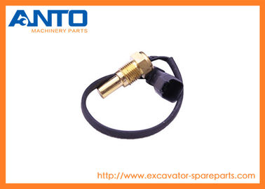 China 135-2336 34390-02200 Komatsu Electrical Parts / Water Temperature Sensor for CAT 312B 320C 320B supplier