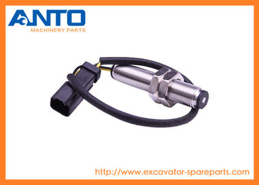 China CAT 320B 325B 330B Excavator Revolution Speed Sensor 189-5746 Cat Electrical Parts supplier