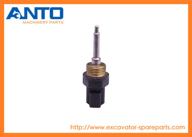 China 264-4297 Komatsu Electrical Parts / Water Temperature Sensor for CAT 325C 325D 330C 330D 336D 345D supplier