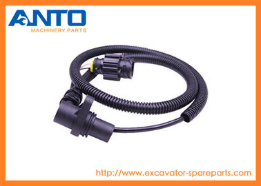 China VOE20508011 20508011 Komatsu Electrical Parts / Excavator Speed Sensor for Volvo EC330 EC360 EC460 supplier