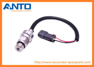 China 4353686 Excavator Pressure Switch for Hitachi EX100-5 EX120-5 EX200-5 EX300-5 supplier