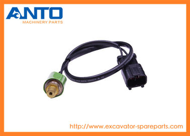 China 20Y-06-15190 Komatsu Electrical Parts  / Excavator Pressure Switch for PC200-5 supplier