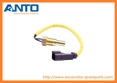 China 7861-92-3320 Excavator Water Temperature Sensor for Komatsu PC200-5 supplier