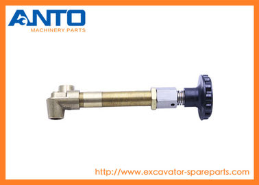 China 9H-2256 Fuel Feed Pump Excavator Engine Parts for CAT 3304 3306 High Performance supplier