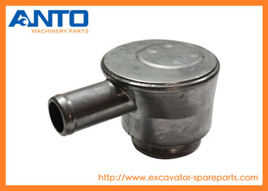 China 5I-7725 320C 320D Breather for CAT Excavator C4.2 C6.4 3066 Engine Spare Parts supplier