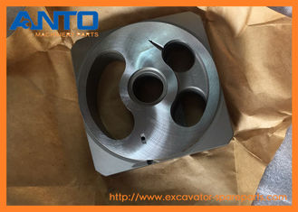 China A8VO200 330C 345B Hydraulic Pump Valve Plate 194-8261 188-4099 216-0028 supplier
