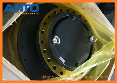 China 4641493 Excavator Travel Transmission Final Drive For Hitachi ZX650LC-3 ZX670LC-3 ZX670LC-5 supplier