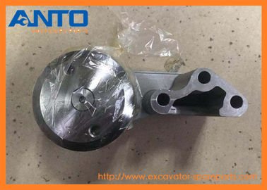China VOE20917999 20518337 20524154 Excavator Engine Parts Fuel Pump For Volvo EC160B EC210B supplier