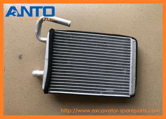China 11N6-90780 Heater Core Hyundai Excavator Spare Parts R210LC-7 R290LC-7 R450LC-7 supplier