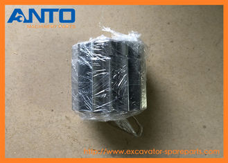 China VOE14505752 14505733 14505734 Sun Gear Coupling For Volvo EC240B EC250D Final Drive Components supplier