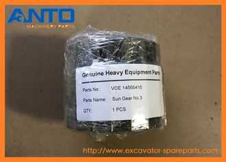 China VOE14566416 VOE14566421 Planetary Gear For Volvo EC290B EC360B EC380D supplier