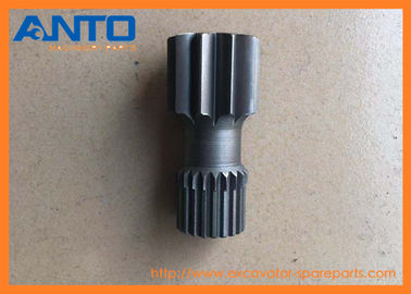 China XKAQ-00402 Excavator Final Drive Sun Gear No.1 For Hyundai R140LC-7 R210LC-7 R210LC-9 R220LC-9S supplier