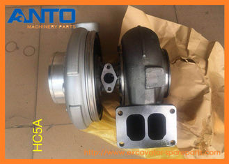 China 3594061 Turbocharger Turbo Charger Diesel Engine Parts HC5A KTA19 supplier