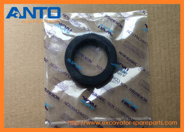 China 4613831 Oil Seal For Hitachi ZX200 Excavator Travel Motor Seal Kits supplier