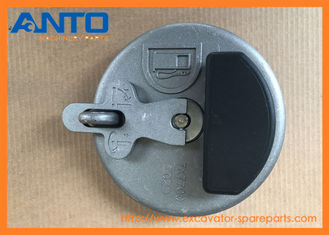 7X-7700 7X7700 Fuel Tank Cap Applied To CAT Excavator Spare Parts