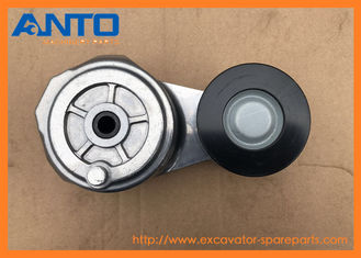China 211-7895 Belt Tensioner Applied To Caterpillar CAT 345C 345D 349D Excavator Spare Parts supplier