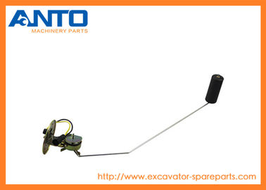 China 105-9993 Fuel Level Sensor For Caterpillar 320 330 Excavator Spare Parts supplier