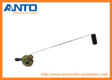 China 163-6700 1636700 CAT 320C 320D Fuel Level Sensor For Excavator Spare Parts supplier