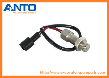 China 196-7973 125-2966 320C Speed Sensor For Caterpillar Excavator Spare Parts supplier