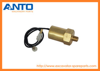 China 5I-8005 320B Engine Oil Pressure Switch Applied To CAT Excavator Spare Parts supplier