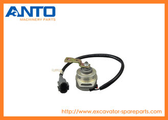 China 4257164 EX120-3 EX200 Angle Sensor For Hitachi Excavator Spare Parts supplier