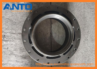 China 267-6879 324E 324D Gearbox Housing For Caterpillar Excavator Final Drive Parts supplier