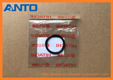 China 966993 Metric O Ring For Hitachi Construction Equipment Spare Parts supplier