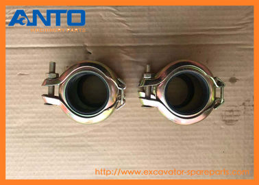 China 4067834 4069801 Coupling For Hitachi EX200-5 ZX330-3 Excavator Spare Parts supplier