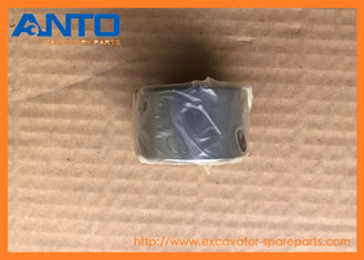 China 4278168 Final Drive Bearing For Hitachi ZX330-3G EX300-5 Excavator Travel Device Parts supplier