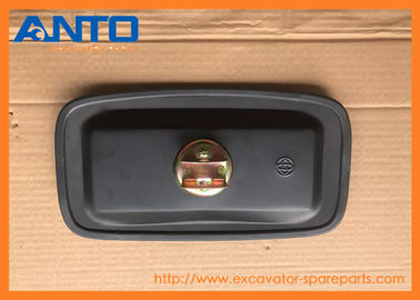 China 4416704 Excavator Spare Parts Rear View Mirror For Hitachi EX120-5 EX200-5 ZX200 supplier