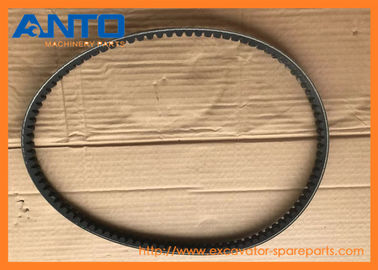 China 4612331 Air Conditoner V-Belt Applied To Hitachi ZX330-3G ZX350-3G Excavator Spare Parts supplier