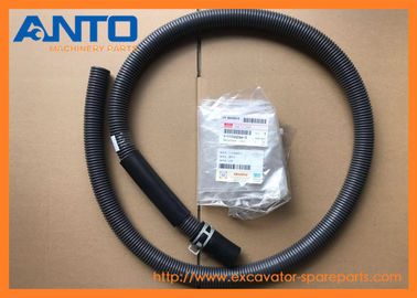 China 1117402663 Air Breather For Hitachi ZX350-3G ZX330-3G Excavator Spare Parts supplier