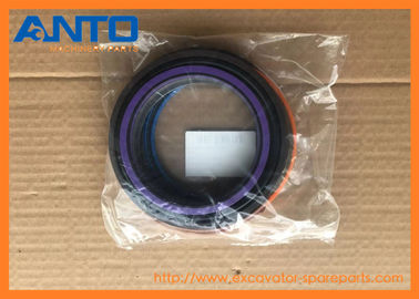 China 4649050 Arm Cylinder Seal Kits For Hitachi ZX240-3 ZX330-3 Excavator Seal Kits supplier