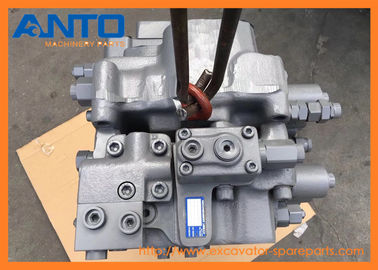 China VOE14532822 14532822 EC240B Main Control Valve For Volvo Excavator Hydraulic Parts supplier