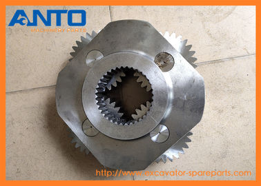 China VOE14547280 14547280 Volvo EC290B Excavator Swing Gearbox Planet Carrier No.2 supplier