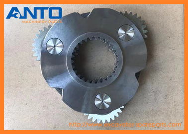 China XKAQ-00400 XKAQ-00197 Carrier Assy No.1 For Hyundai R320LC-7 Excavator Final Drive supplier