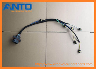 China 215-3249 2153249 C9 C-9 Engine Fule Injector Harness For CAT 330C 330D 336D Excavator Parts supplier