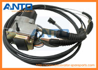 China Accel Motor 247-5227 4I-5496 7Y-3913 Fit For  Caterpillar Excavator 312  China After parts factory